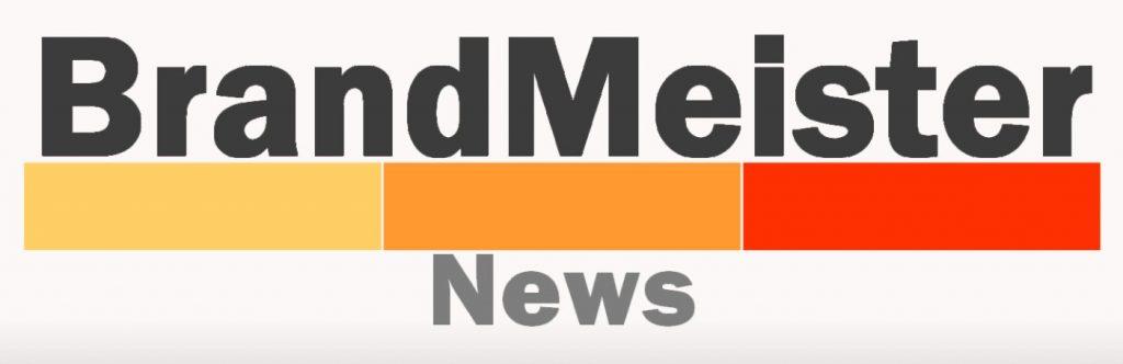 Listado de todos los TG´s en DMR – BrandMeister EA – DMR