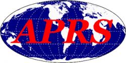 Configuración Hytera para APRS