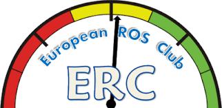 7. aniversario ERC en DMR