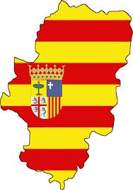 Nuevo codeplug startup para Zaragoza y Huesca